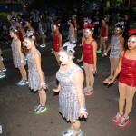 47-2016 Bermuda Marketplace Santa Claus Parade (51)
