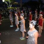 48-2016 Bermuda Marketplace Santa Claus Parade (52)