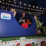 50-2016 Bermuda Marketplace Santa Claus Parade (54)