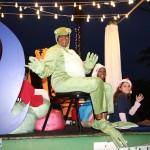 51-2016 Bermuda Marketplace Santa Claus Parade (55)