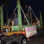 52-2016 Bermuda Marketplace Santa Claus Parade (56)
