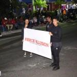 60-2016 Bermuda Marketplace Santa Claus Parade (64)