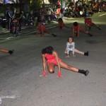 61-2016 Bermuda Marketplace Santa Claus Parade (65)
