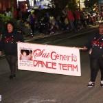 62-2016 Bermuda Marketplace Santa Claus Parade (66)