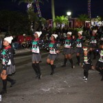 65-2016 Bermuda Marketplace Santa Claus Parade (69)