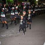66-2016 Bermuda Marketplace Santa Claus Parade (70)