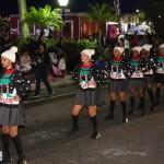 68-2016 Bermuda Marketplace Santa Claus Parade (72)