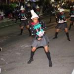 69-2016 Bermuda Marketplace Santa Claus Parade (73)
