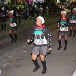 70-2016 Bermuda Marketplace Santa Claus Parade (74)