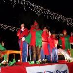 71-2016 Bermuda Marketplace Santa Claus Parade (75)