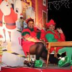 73-2016 Bermuda Marketplace Santa Claus Parade (77)
