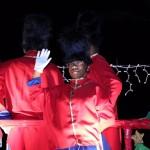 74-2016 Bermuda Marketplace Santa Claus Parade (78)