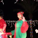 75-2016 Bermuda Marketplace Santa Claus Parade (79)