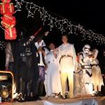 78-2016 Bermuda Marketplace Santa Claus Parade (82)