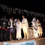 79-2016 Bermuda Marketplace Santa Claus Parade (83)