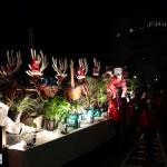 81-2016 Bermuda Marketplace Santa Claus Parade (4)