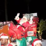 82-2016 Bermuda Marketplace Santa Claus Parade (1)