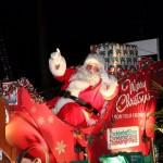 83-2016 Bermuda Marketplace Santa Claus Parade (2)