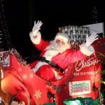 84-2016 Bermuda Marketplace Santa Claus Parade (3)