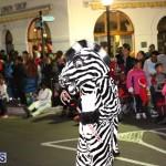 86-2016 Bermuda Marketplace Santa Claus Parade (2)