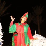 86-2016 Bermuda Marketplace Santa Claus Parade (3)
