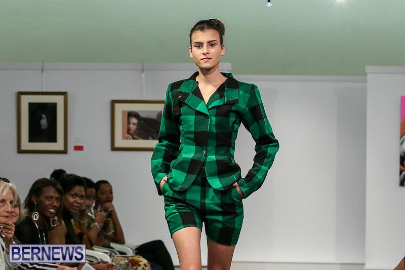 Aura-Moniz-Jones-Bermuda-Fashion-Collective-November-3-2016-H-12