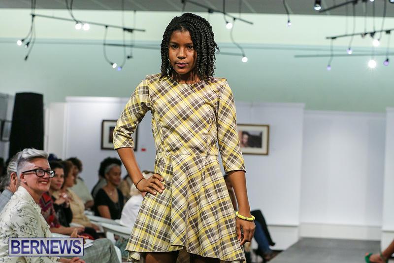 Aura-Moniz-Jones-Bermuda-Fashion-Collective-November-3-2016-H-14