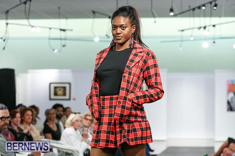 Aura-Moniz-Jones-Bermuda-Fashion-Collective-November-3-2016-H-16