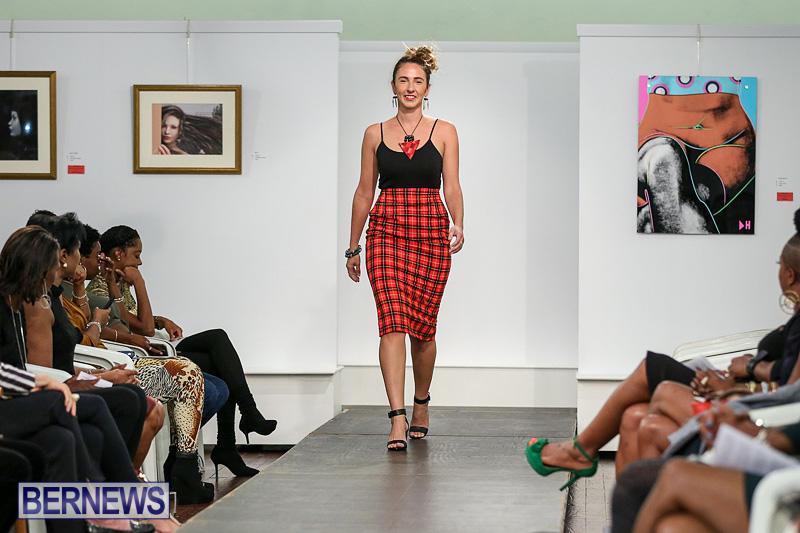 Aura-Moniz-Jones-Bermuda-Fashion-Collective-November-3-2016-H-17