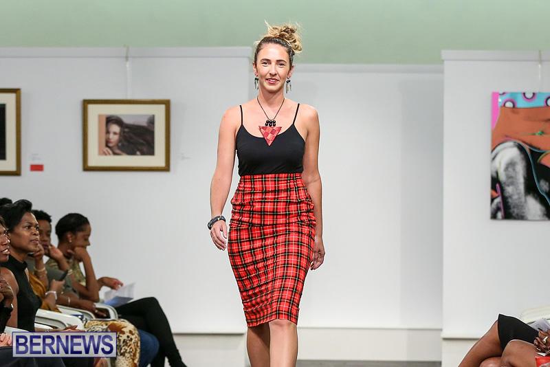 Aura-Moniz-Jones-Bermuda-Fashion-Collective-November-3-2016-H-18