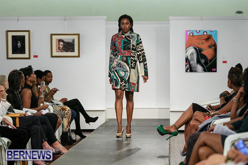 Aura-Moniz-Jones-Bermuda-Fashion-Collective-November-3-2016-H-3