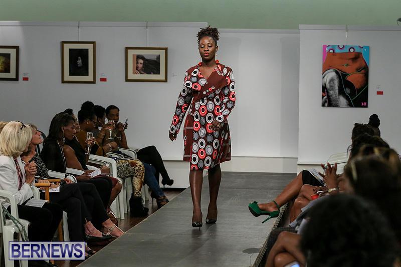 Aura-Moniz-Jones-Bermuda-Fashion-Collective-November-3-2016-H-5