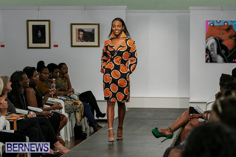 Aura-Moniz-Jones-Bermuda-Fashion-Collective-November-3-2016-H-6