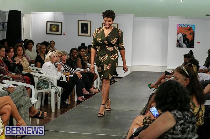 Aura-Moniz-Jones-Bermuda-Fashion-Collective-November-3-2016-H-7