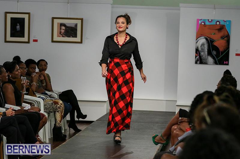 Aura-Moniz-Jones-Bermuda-Fashion-Collective-November-3-2016-H-8