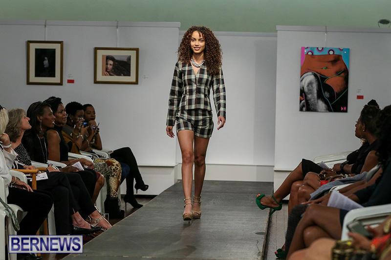 Aura-Moniz-Jones-Bermuda-Fashion-Collective-November-3-2016-H-9