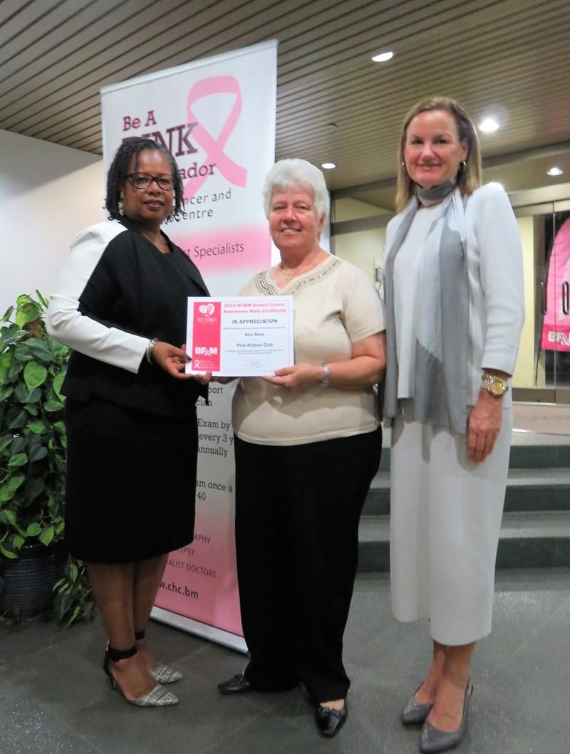 BCHC Awards Reception (3)