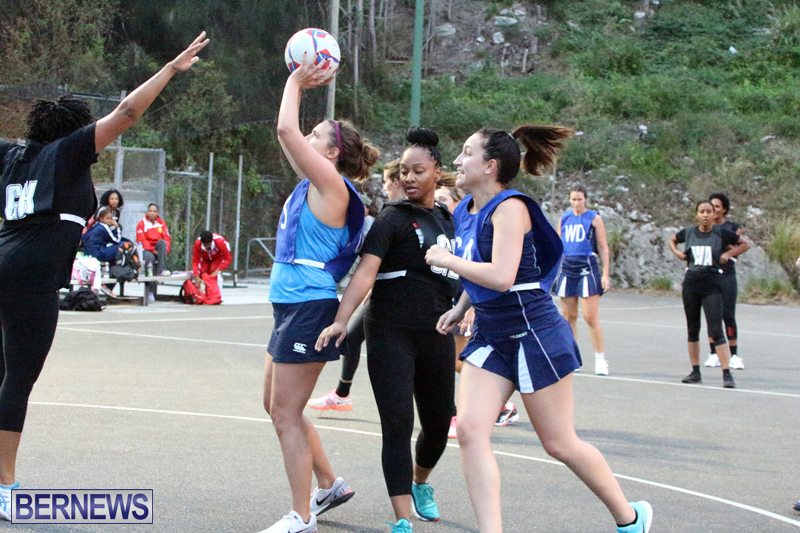 BNA-Sylvia-Eastley-Tournament-Bermuda-Nov-12-2016-11