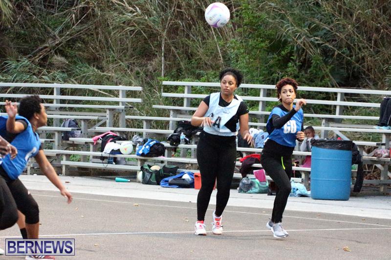 BNA-Sylvia-Eastley-Tournament-Bermuda-Nov-12-2016-12