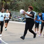 BNA Sylvia Eastley Tournament Bermuda Nov 12 2016 (13)