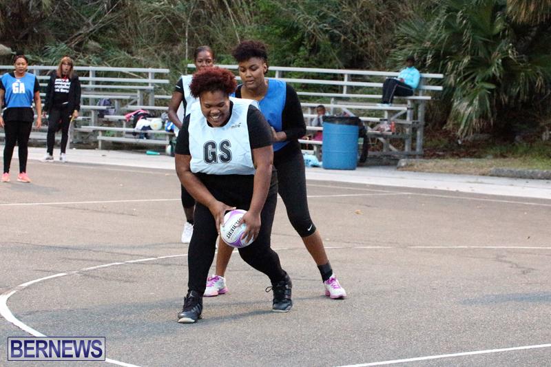 BNA-Sylvia-Eastley-Tournament-Bermuda-Nov-12-2016-15