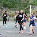 BNA Sylvia Eastley Tournament Bermuda Nov 12 2016 (17)