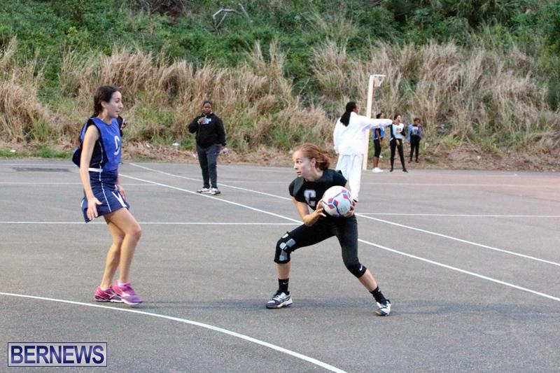 BNA-Sylvia-Eastley-Tournament-Bermuda-Nov-12-2016-18