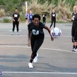 BNA Sylvia Eastley Tournament Bermuda Nov 12 2016 (19)