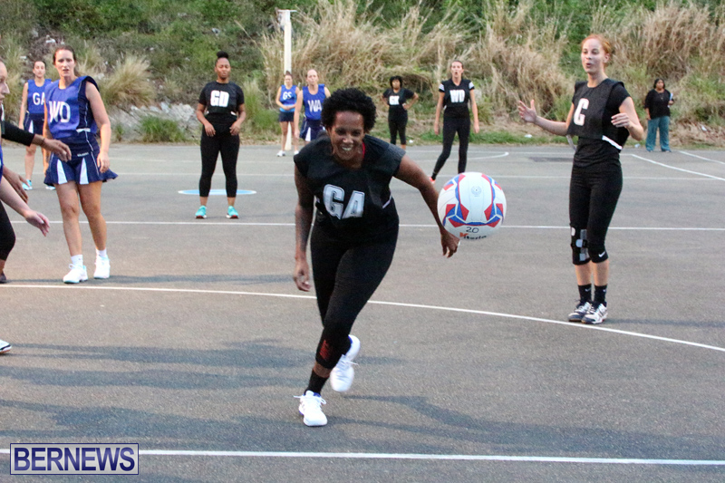 BNA-Sylvia-Eastley-Tournament-Bermuda-Nov-12-2016-19