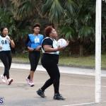 BNA Sylvia Eastley Tournament Bermuda Nov 12 2016 (7)