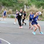 BNA Sylvia Eastley Tournament Bermuda Nov 12 2016 (9)