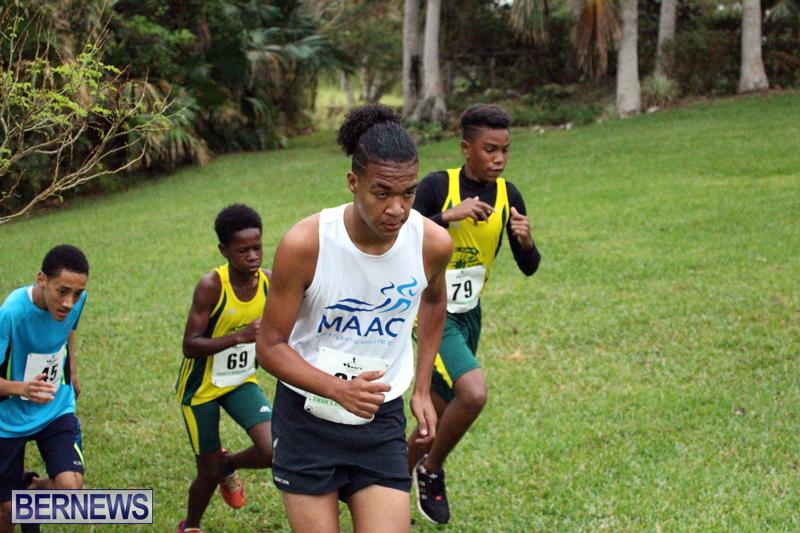 BNAA-Swans-Cross-Country-Bermuda-Nov-5-2016-1