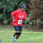 BNAA Swan's Cross Country Bermuda Nov 5 2016 (10)
