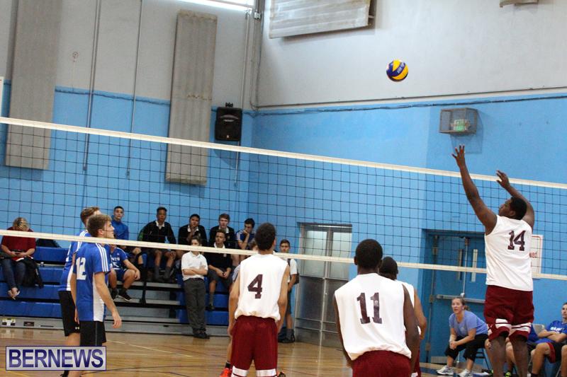 BSSF-Senior-School-Boys-Volleyball-Bermuda-Nov-24-2016-1